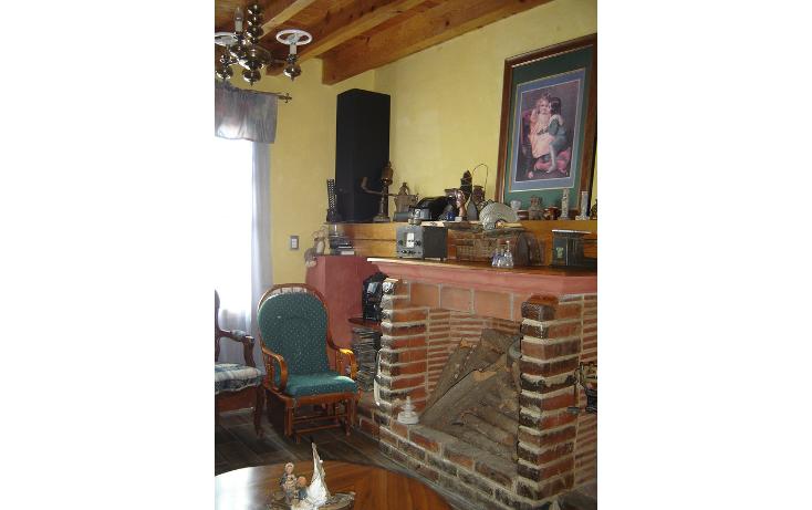 Foto de casa en venta en  , tejeda, corregidora, quer?taro, 869675 No. 07