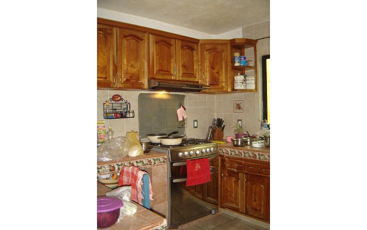Foto de casa en venta en  , tejeda, corregidora, quer?taro, 869675 No. 10