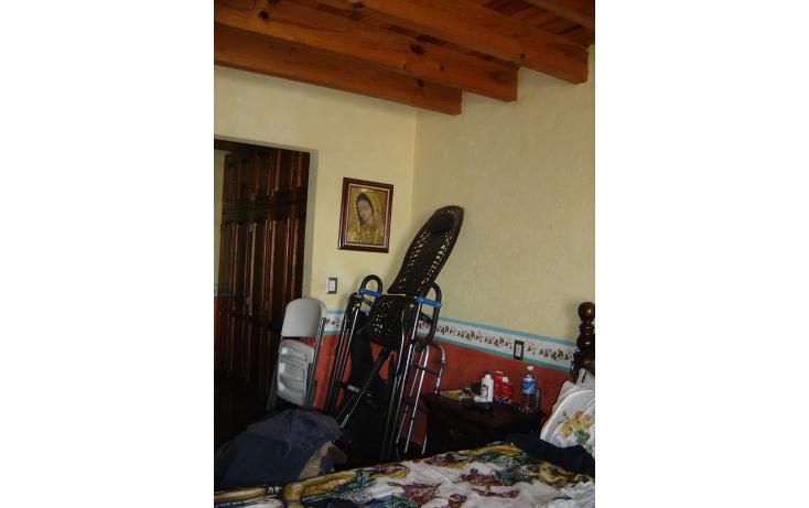 Foto de casa en venta en  , tejeda, corregidora, quer?taro, 869675 No. 12