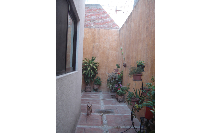 Foto de casa en venta en  , tejeda, corregidora, quer?taro, 869675 No. 13