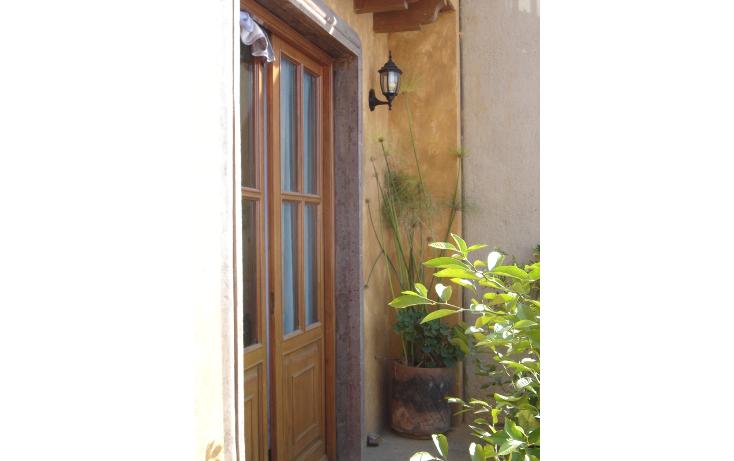 Foto de casa en venta en  , tejeda, corregidora, quer?taro, 869675 No. 17
