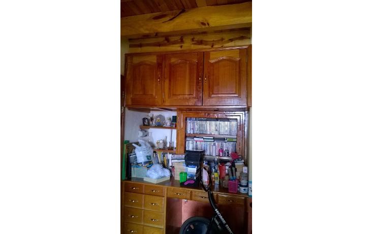 Foto de casa en venta en  , tejeda, corregidora, quer?taro, 869675 No. 18