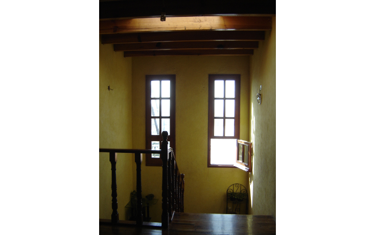 Foto de casa en venta en  , tejeda, corregidora, quer?taro, 869675 No. 20