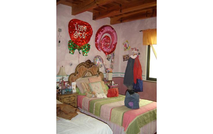 Foto de casa en venta en  , tejeda, corregidora, quer?taro, 869675 No. 21