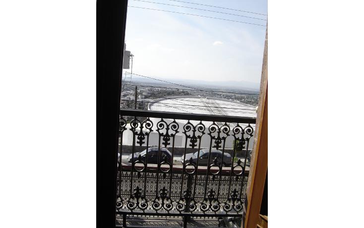 Foto de casa en venta en  , tejeda, corregidora, quer?taro, 869675 No. 26