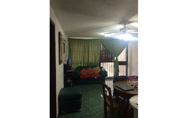 Foto de casa en venta en  , tejedores, chimalhuacán, méxico, 1242605 No. 02