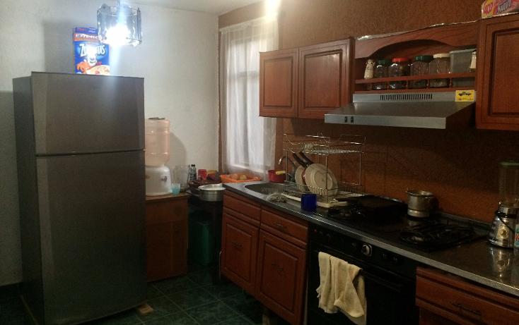 Foto de casa en venta en  , tejedores, chimalhuacán, méxico, 1242605 No. 03