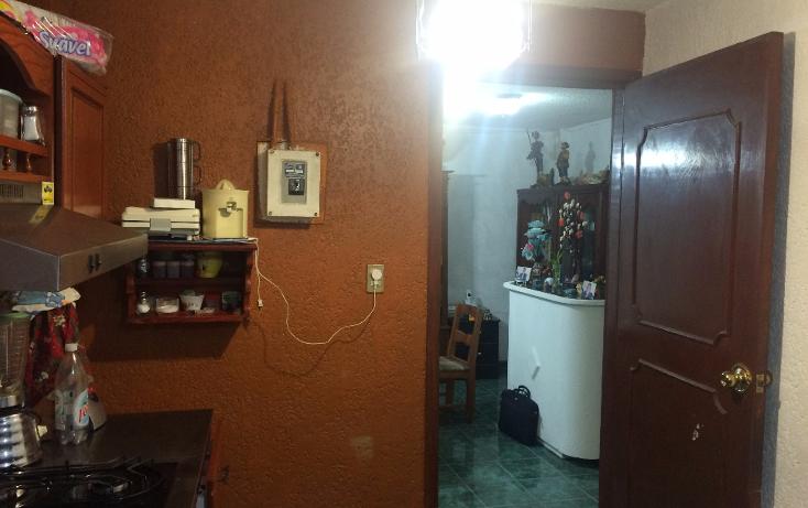 Foto de casa en venta en  , tejedores, chimalhuacán, méxico, 1242605 No. 05