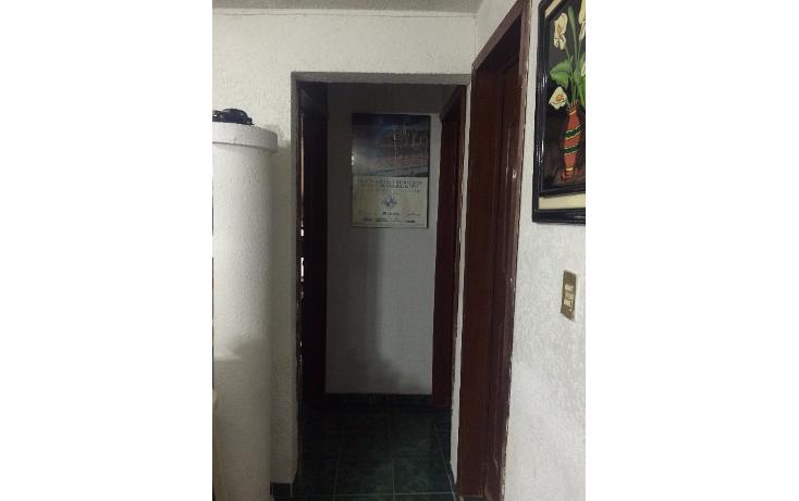 Foto de casa en venta en  , tejedores, chimalhuacán, méxico, 1242605 No. 11