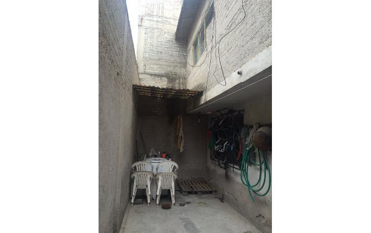 Foto de casa en venta en  , tejedores, chimalhuacán, méxico, 1242605 No. 14