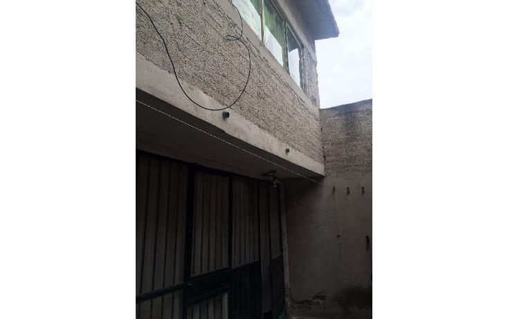 Foto de casa en venta en  , tejedores, chimalhuacán, méxico, 1242605 No. 15
