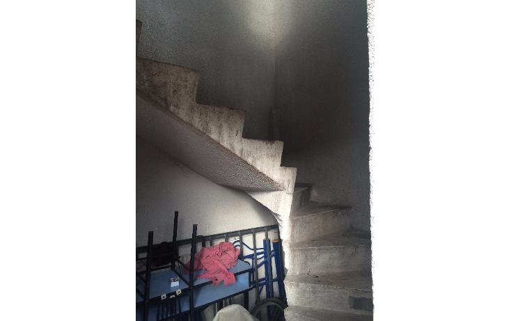 Foto de casa en venta en  , tejedores, chimalhuacán, méxico, 1242605 No. 17