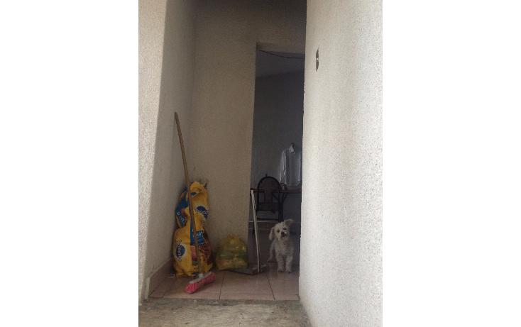 Foto de casa en venta en  , tejedores, chimalhuacán, méxico, 1242605 No. 18