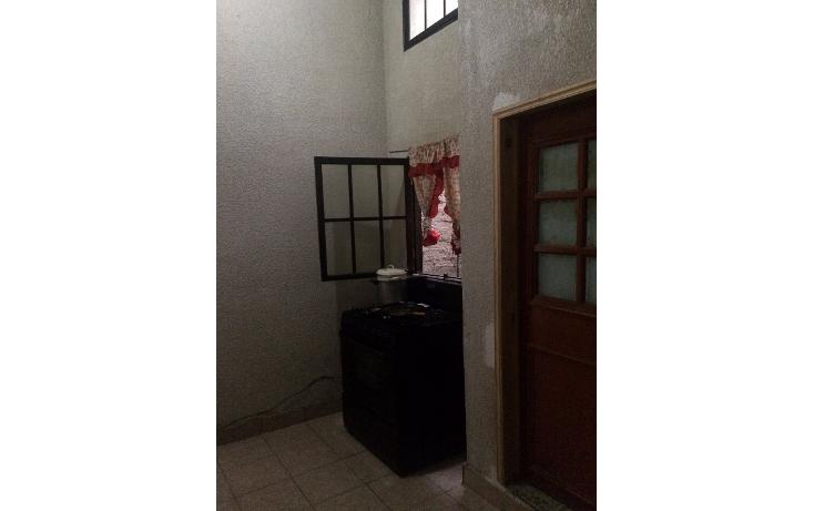 Foto de casa en venta en  , tejedores, chimalhuacán, méxico, 1242605 No. 19