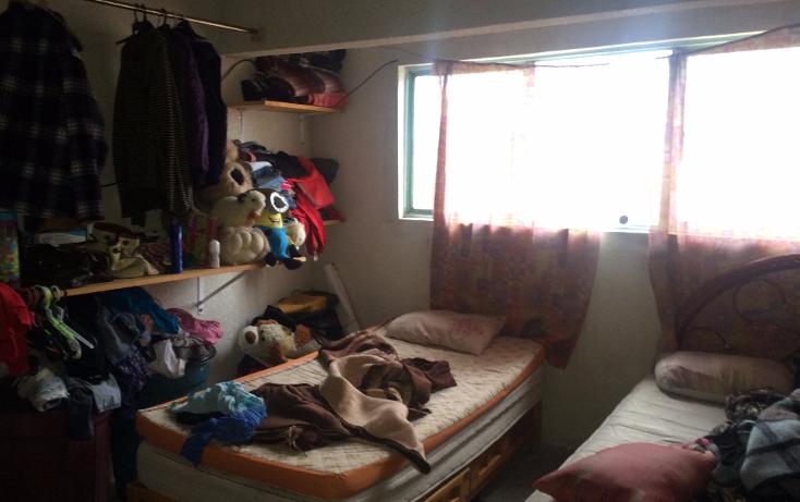 Foto de casa en venta en  , tejedores, chimalhuacán, méxico, 1242605 No. 23