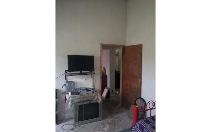 Foto de casa en venta en  , tejedores, chimalhuacán, méxico, 1242605 No. 26
