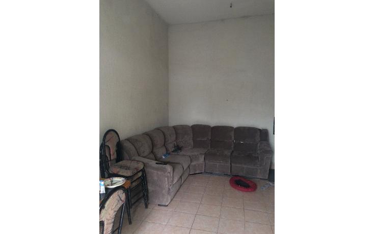 Foto de casa en venta en  , tejedores, chimalhuacán, méxico, 1242605 No. 27
