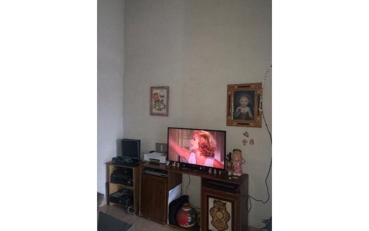 Foto de casa en venta en  , tejedores, chimalhuacán, méxico, 1242605 No. 28