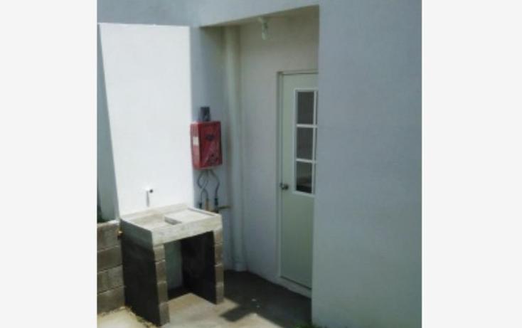 Foto de casa en venta en tejeria (cd. industrial) 0, tejería, veracruz, veracruz de ignacio de la llave, 1784206 No. 04