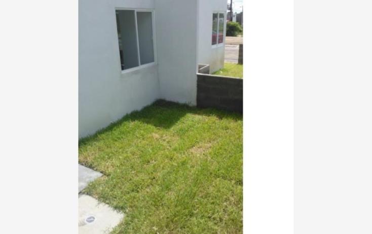 Foto de casa en venta en tejeria (cd. industrial) 0, tejería, veracruz, veracruz de ignacio de la llave, 1784206 No. 05