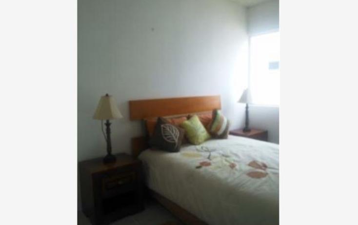 Foto de casa en venta en tejeria (cd. industrial) 0, tejería, veracruz, veracruz de ignacio de la llave, 1784206 No. 08