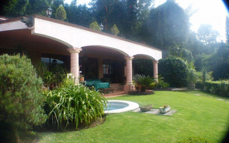 Foto de rancho en venta en tejeria, los ocotes, tepoztlán, morelos, 1719846 no 03
