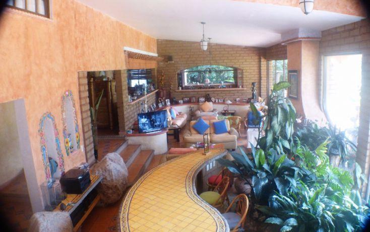 Foto de rancho en venta en tejeria, los ocotes, tepoztlán, morelos, 1719846 no 06