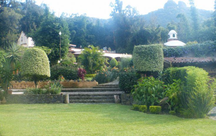Foto de rancho en venta en tejeria, los ocotes, tepoztlán, morelos, 1719846 no 10