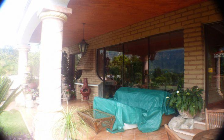 Foto de rancho en venta en tejeria, los ocotes, tepoztlán, morelos, 1719846 no 100