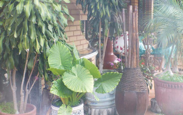 Foto de rancho en venta en tejeria, los ocotes, tepoztlán, morelos, 1719846 no 103
