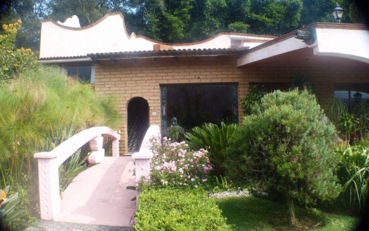Foto de rancho en venta en tejeria, los ocotes, tepoztlán, morelos, 1719846 no 104