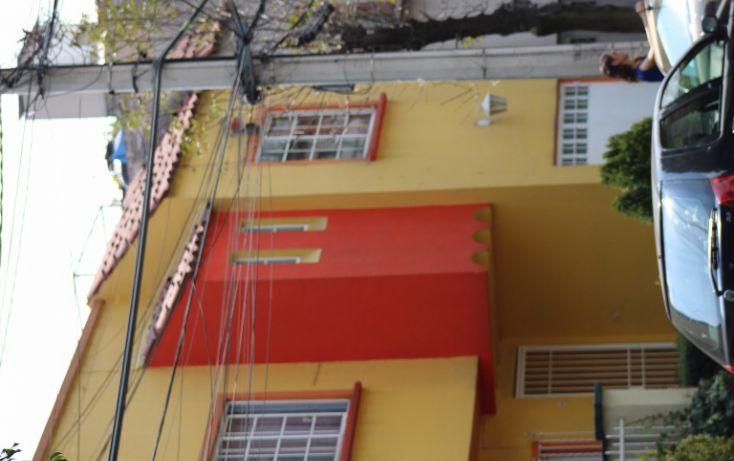 Foto de rancho en venta en tejeria, los ocotes, tepoztlán, morelos, 1719846 no 105