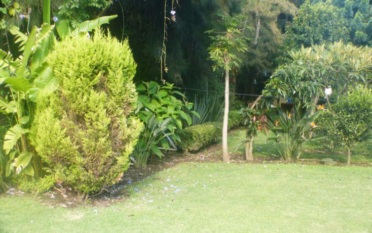 Foto de rancho en venta en tejeria, los ocotes, tepoztlán, morelos, 1719846 no 13