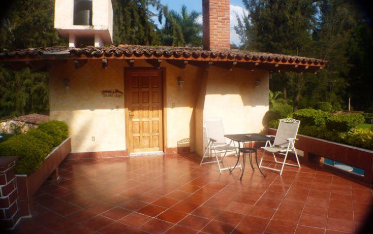 Foto de rancho en venta en tejeria, los ocotes, tepoztlán, morelos, 1719846 no 15