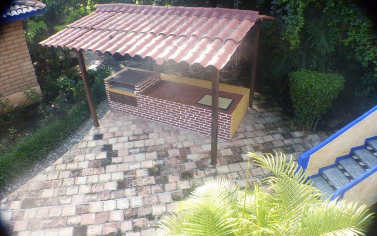 Foto de rancho en venta en tejeria, los ocotes, tepoztlán, morelos, 1719846 no 16