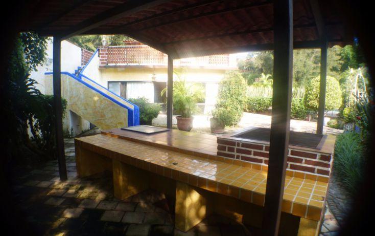 Foto de rancho en venta en tejeria, los ocotes, tepoztlán, morelos, 1719846 no 17