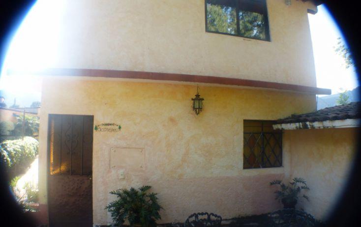 Foto de rancho en venta en tejeria, los ocotes, tepoztlán, morelos, 1719846 no 20