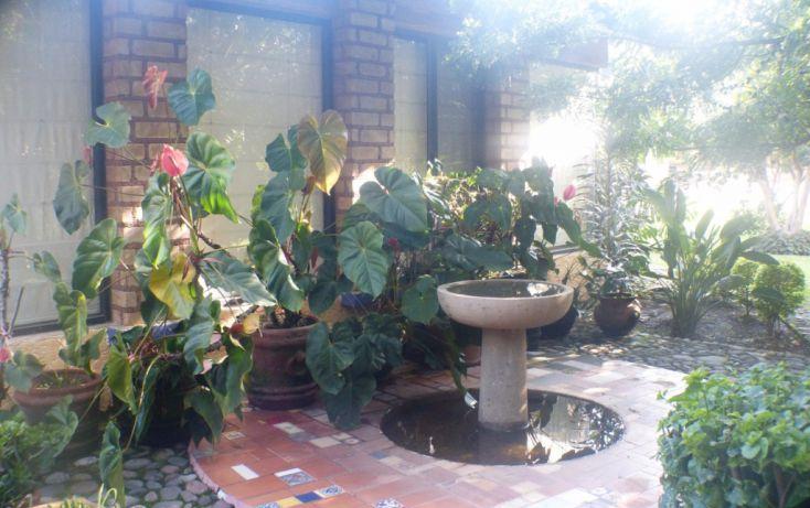 Foto de rancho en venta en tejeria, los ocotes, tepoztlán, morelos, 1719846 no 23