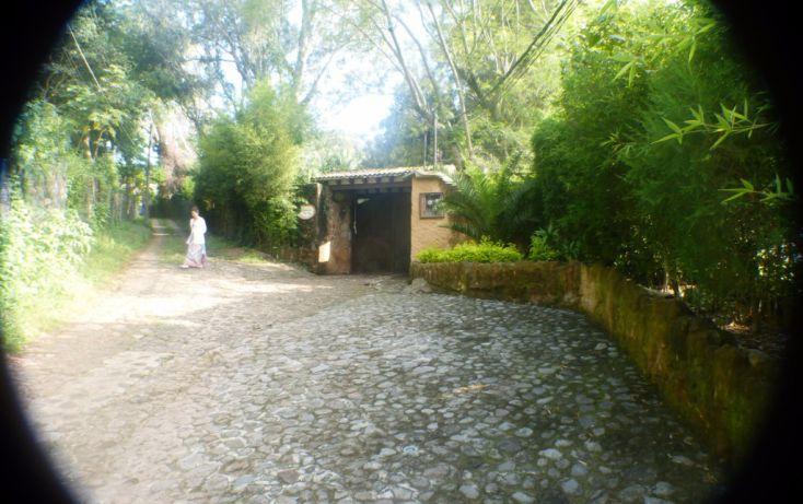 Foto de rancho en venta en tejeria, los ocotes, tepoztlán, morelos, 1719846 no 24