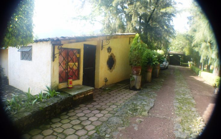 Foto de rancho en venta en tejeria, los ocotes, tepoztlán, morelos, 1719846 no 25
