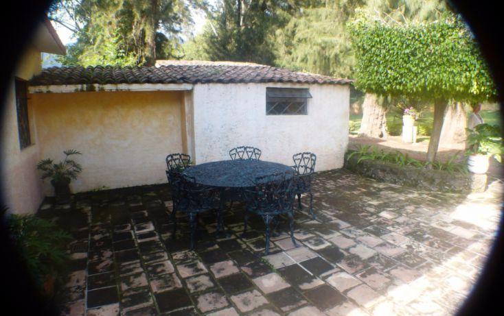 Foto de rancho en venta en tejeria, los ocotes, tepoztlán, morelos, 1719846 no 26