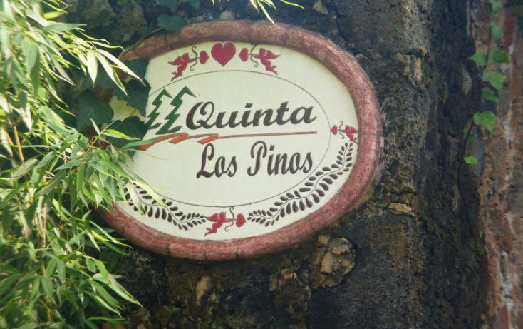 Foto de rancho en venta en tejeria, los ocotes, tepoztlán, morelos, 1719846 no 29