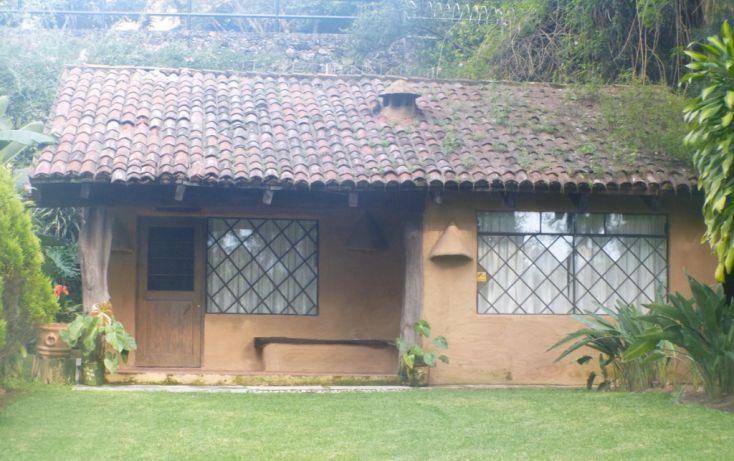 Foto de rancho en venta en tejeria, los ocotes, tepoztlán, morelos, 1719846 no 32