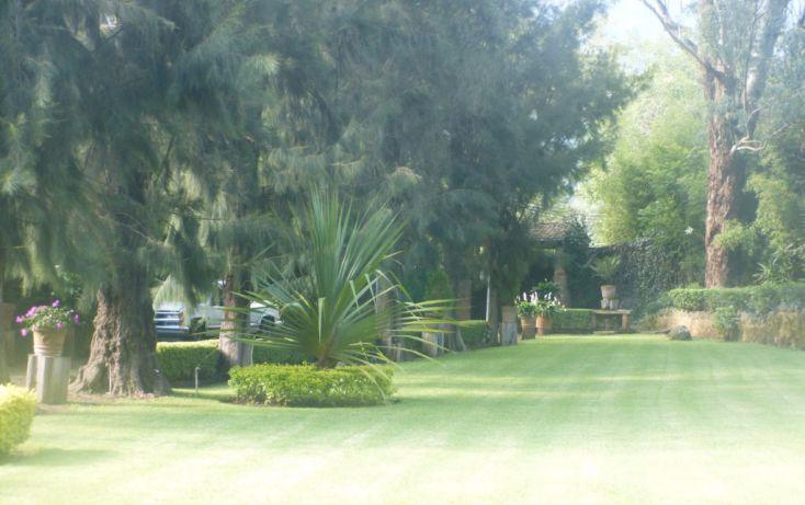 Foto de rancho en venta en tejeria, los ocotes, tepoztlán, morelos, 1719846 no 33