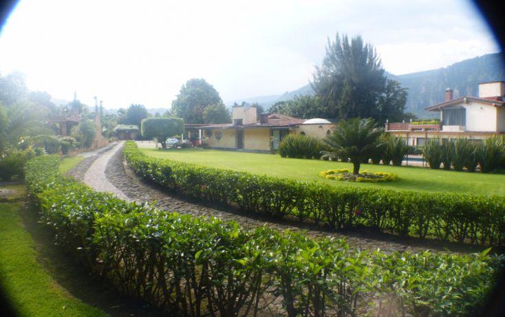 Foto de rancho en venta en tejeria, los ocotes, tepoztlán, morelos, 1719846 no 35
