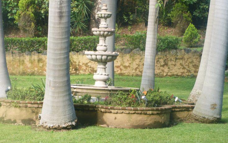 Foto de rancho en venta en tejeria, los ocotes, tepoztlán, morelos, 1719846 no 37