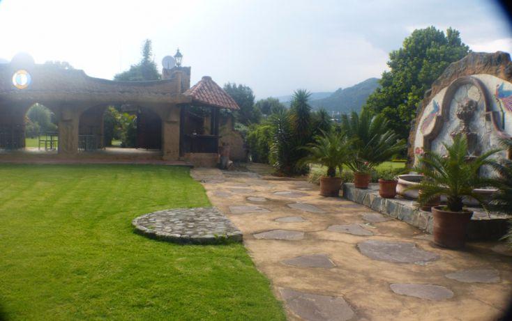 Foto de rancho en venta en tejeria, los ocotes, tepoztlán, morelos, 1719846 no 42