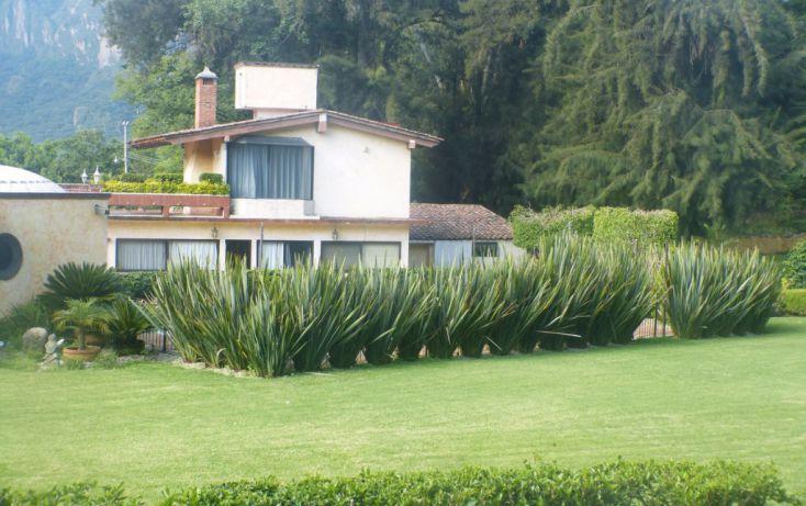 Foto de rancho en venta en tejeria, los ocotes, tepoztlán, morelos, 1719846 no 44