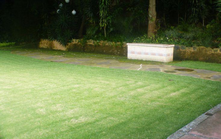 Foto de rancho en venta en tejeria, los ocotes, tepoztlán, morelos, 1719846 no 46