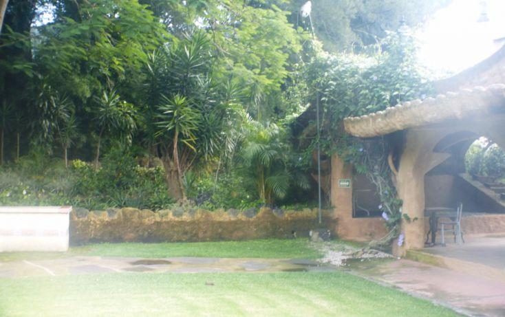 Foto de rancho en venta en tejeria, los ocotes, tepoztlán, morelos, 1719846 no 47